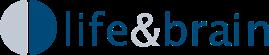 LIFE & BRAIN GmbH