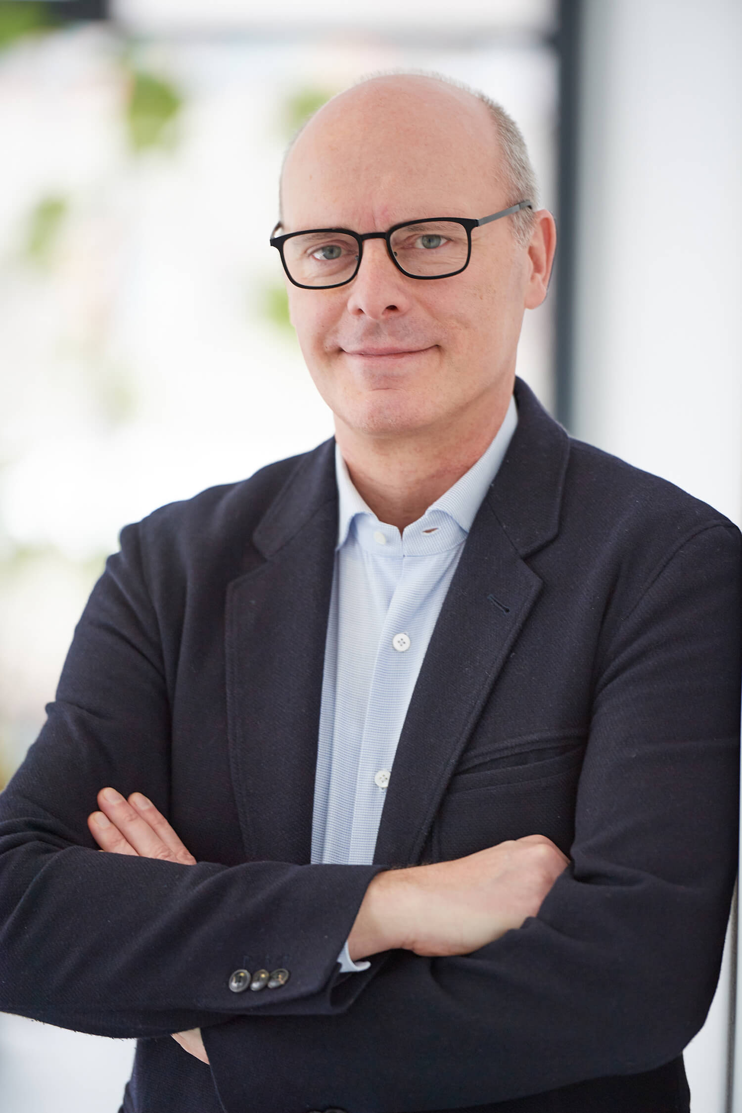 Markus Nöthen
